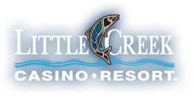 Little creek casino mma big fish games casino gold